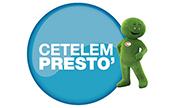 VeloBrival : Paiement en plusieurs fois sans frais avec Cetelem