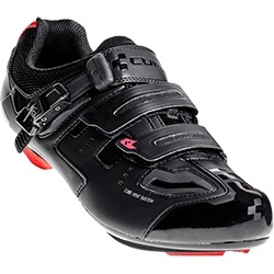 Chaussures vélo route & VTT