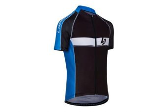 Maillot route lapierre manches courtes Supreme - Velobrival