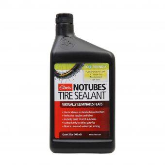liquide preventif notube - Velobrival
