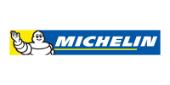 Michelin logo - Velobrival