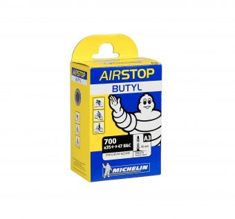 chambre a air michelin a3 700 35 - Velobrival