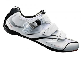 chaussure shimano r088w - Velobrival