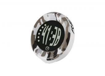 compteur sigma my speedy camouflage - Velobrival