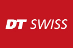 logo dt swiss - Velobrival