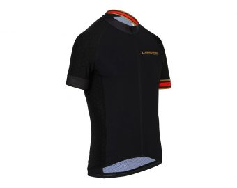 maillot route lapierre 2016 - Velobrival