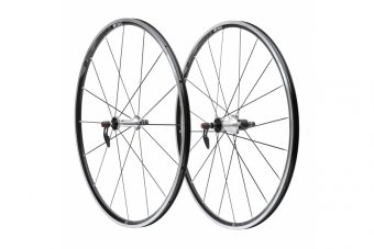 roue dt swiss r 20 dicut - Velobrival