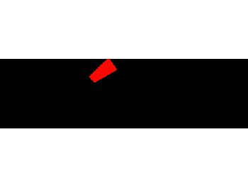 logo zefal velobrival