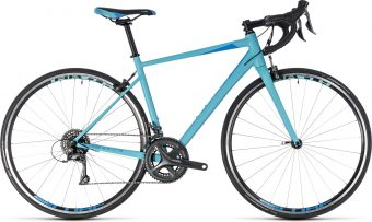 velo cube axial ws - Velobrival