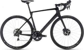 velo cube agree c:62 slt disc - Velobrival
