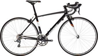 velo Gitane Pro Rider 26 - Velobrival