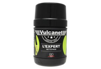 vulcanet expert vélo - Velobrival
