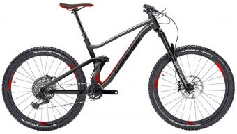 vtt lapierre zesty am 3 0 fit 2019 - Velobrival